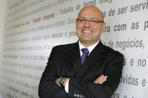Fabio Piastrelli