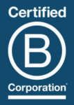 b-corp