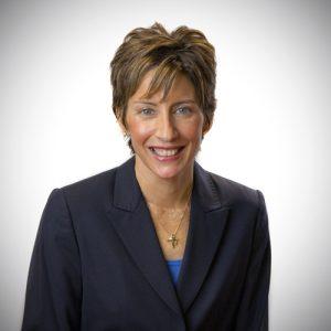 Angela Loehr Chrysler