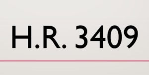 H.R. 3409