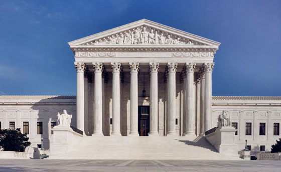 us.supreme.court
