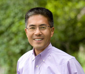 Vince Han