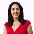 Mona Ameli is Founder and Managing Partner of Ameli Global Partnerships.