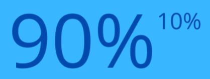 90.10.percent