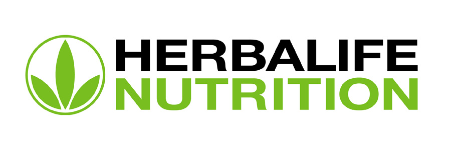 Herbalife Nutrition Announces the Formation of an ESG Committee.