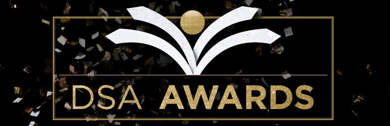 2020 US DSA Awards