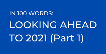 In.100.Words.2021.1