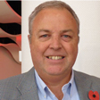 Nick Mallet, Pan European Solutions