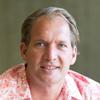 Dave Vanderveen