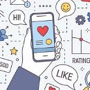 Best social media platforms for marketing
