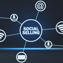 How to succeed at social selling