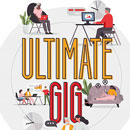 Ultimate Gig, John T. Fleming