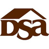 US Direct Selling Association
