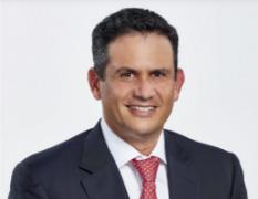 Miguel Fernandez, Tupperware