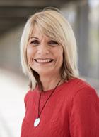 Gillian Stapleton is the CEO of Direct Selling Australia.