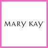Mary Kay, Inc.